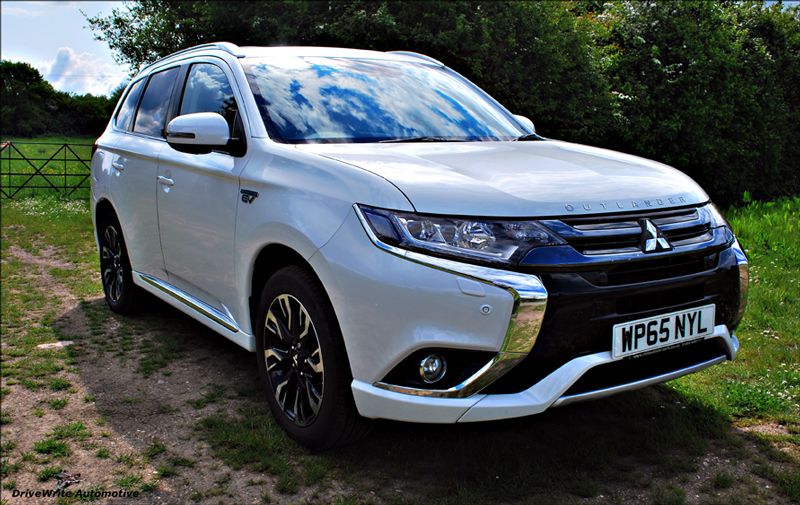 List Of Low Emission Petrol Cars For 2018 Drivewrite