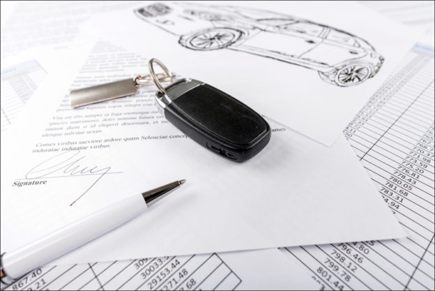Go Green Leasing >> Car Leasing Advantages And Disadvantages Drivewrite Automotive